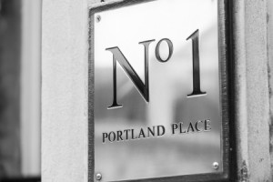 No-1-Portland-Place-sign1-450x300