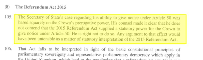referendum-act