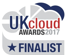 uk-cloud-awards-finalist-logo