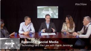 Social media episode 4a