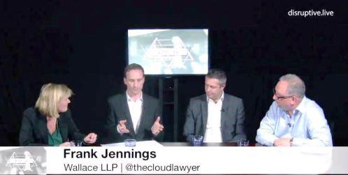 Tech & Law Episode 5