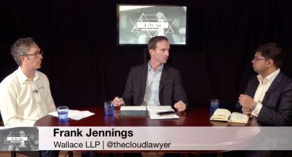 Tech & Law Episode 6