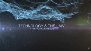 tech & law s2